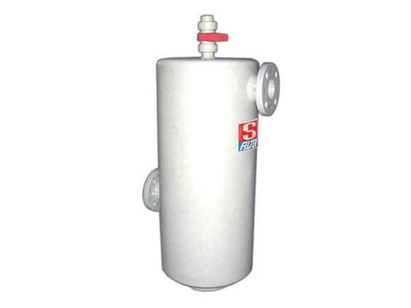 快速自吸桶-化工泵用