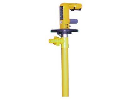 手提式耐酸鹼腐蝕化工水泵